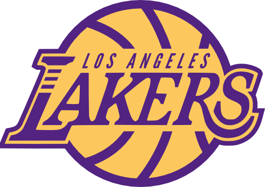 Lakers logo png. Featured speakers pepperdine