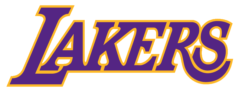 Lakers logo png. Los angeles nba draft