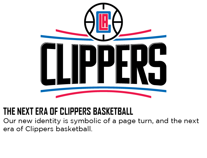 Clippers logo png. Gearupla los angeles img