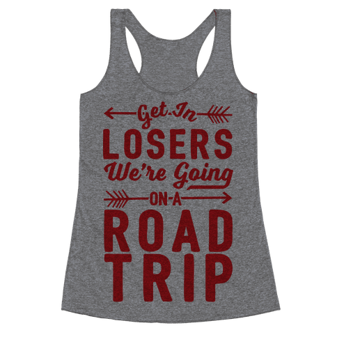 Loser transparent hipster. Adventure t shirts posters