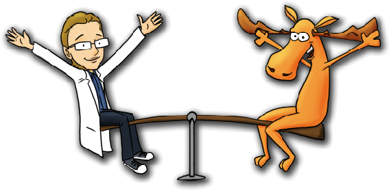 Loss clipart body weight. The most interesting ideal