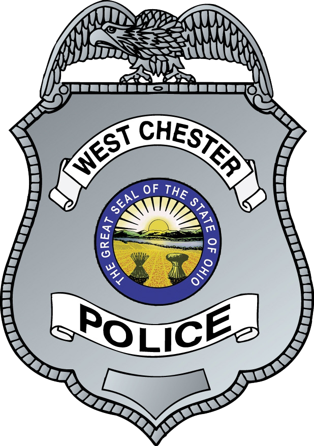 Loss clipart economy crash. Police department west chester
