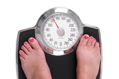 Loss clipart weighing scale. Download weight free png
