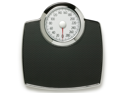 Loss clipart weighing scale. Png weight transparent images