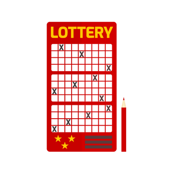 Jackpot drawing lottery ticket. Lottosend play powerball online