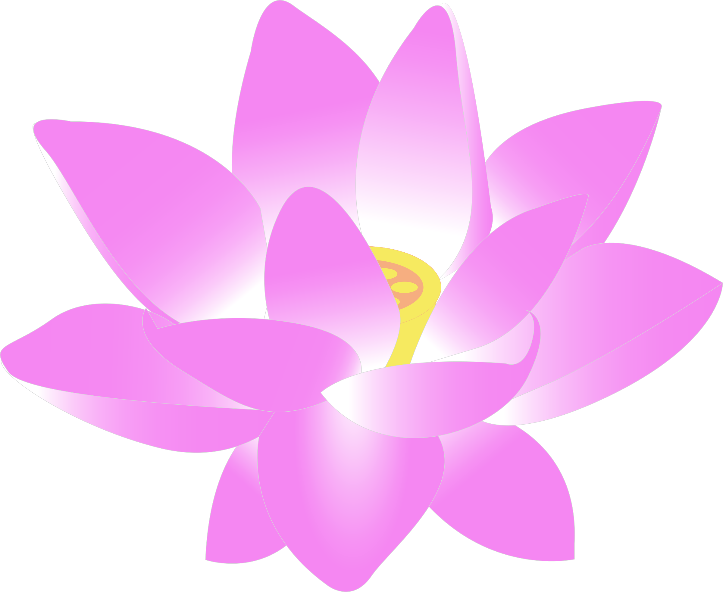 Lotus blossom png. Icons free and downloads