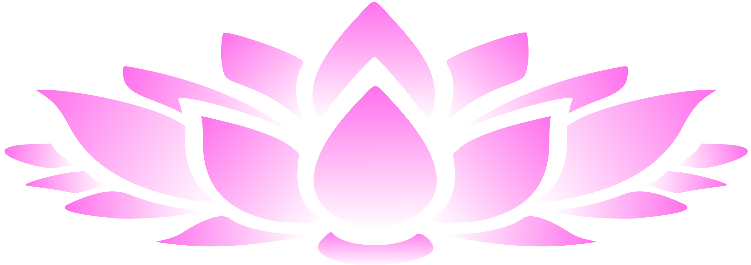 Lotus flower graphic png. Icons free and downloads