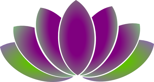 Lotus vector png. Flower clip art at