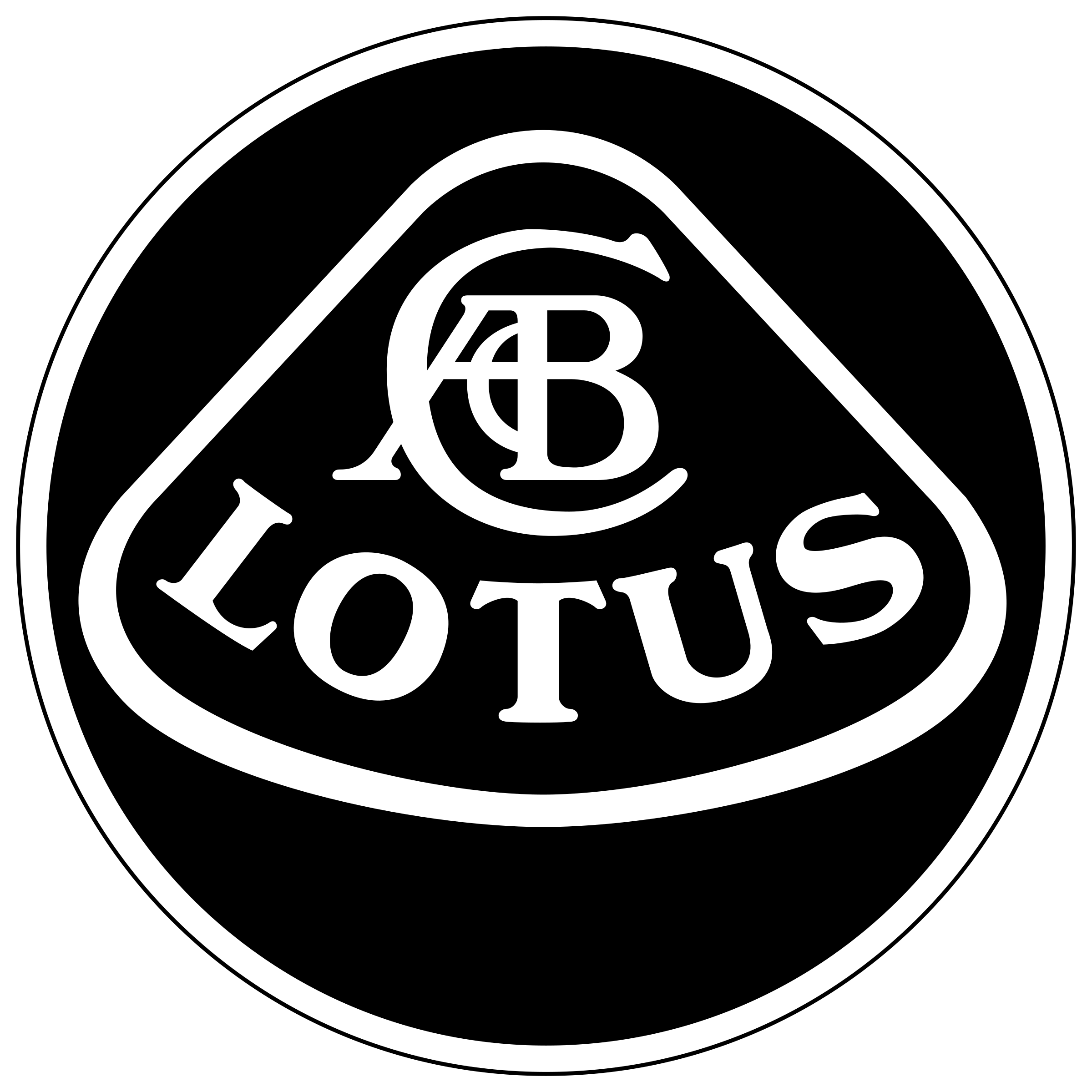 Lotus logo png. Transparent svg vector freebie