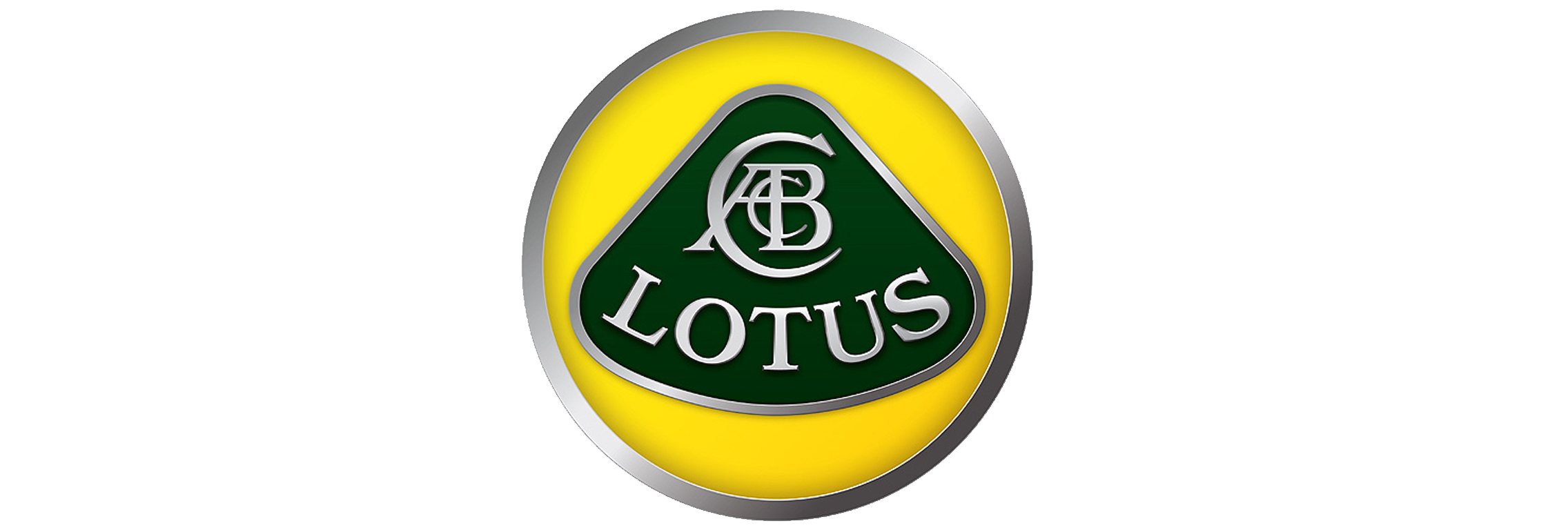 Lotus logo png. Meaning and history latest