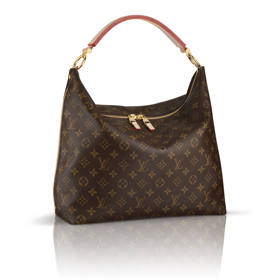 louis vuitton purse png