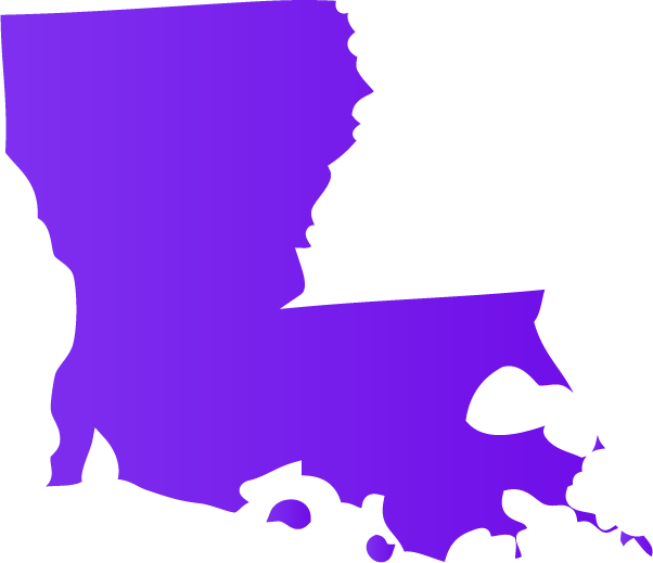 Louisiana svg boot. Silhouette at getdrawings com