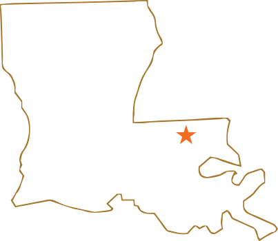 Louisiana svg boot. Outline png images in