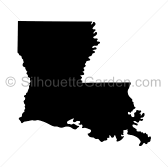 louisiana svg tech
