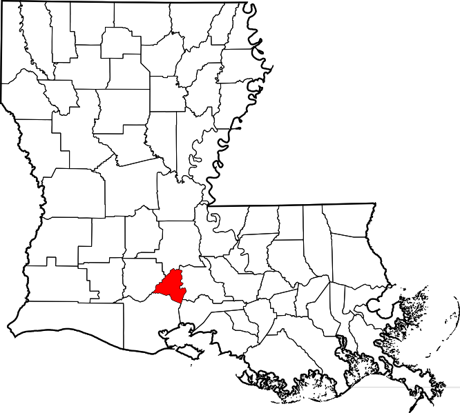 Louisiana svg transparent. File map of highlighting