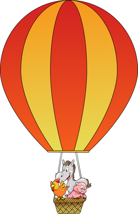 Love clipart hot air balloon. Clip art transportation flight