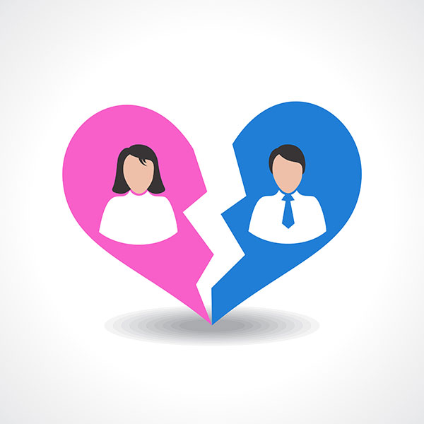 Love clipart personal relationship. Is your partner a