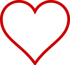 Love clipart png. Image