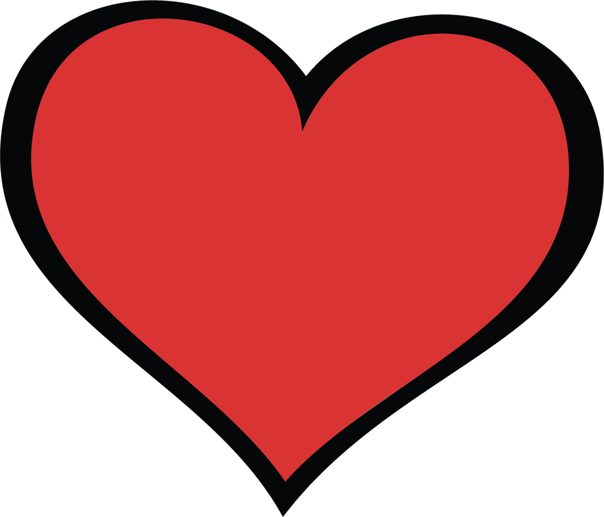 Love clipart png