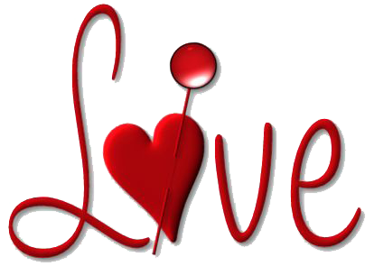 Love clipart png. Images free download