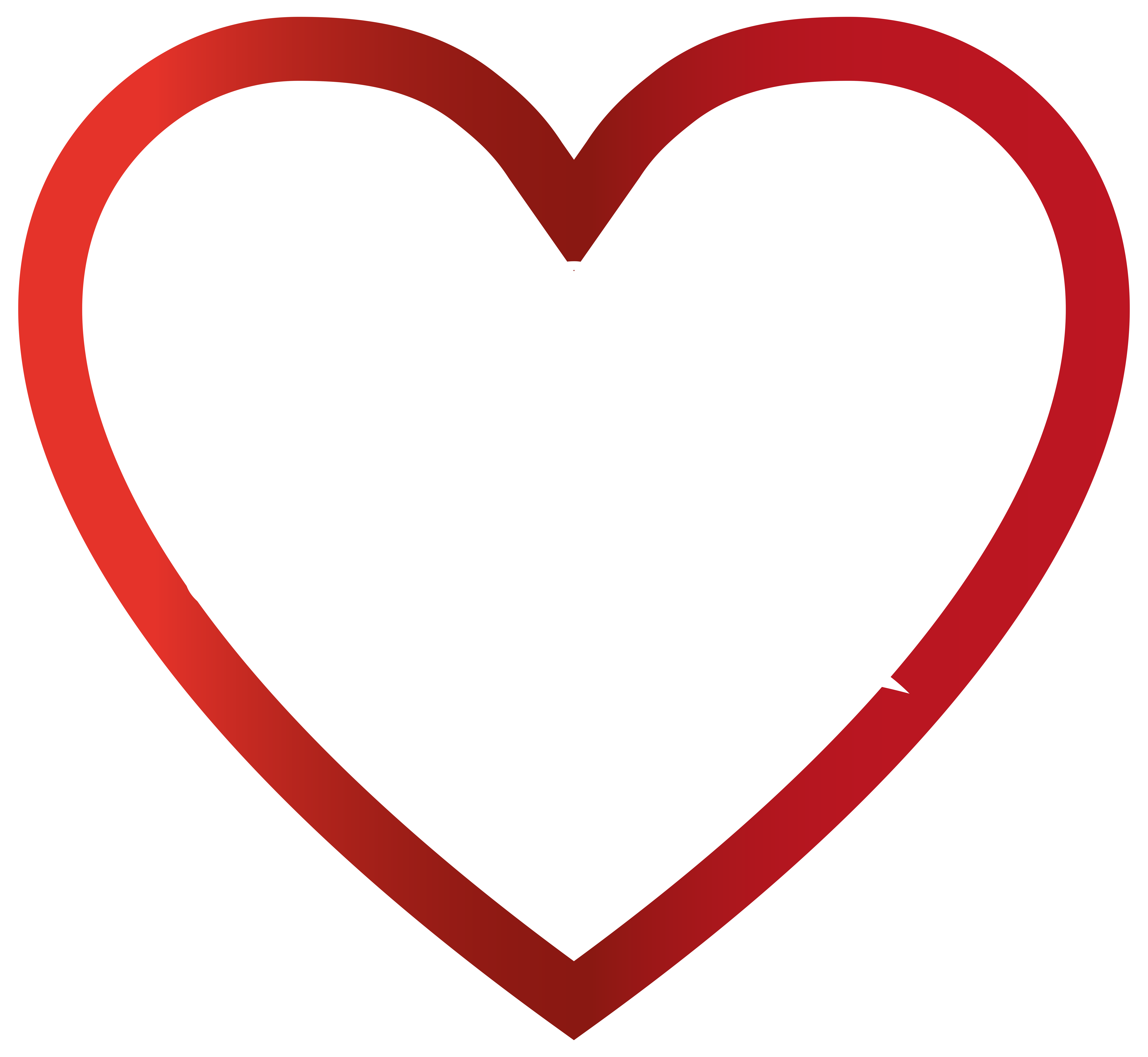 Heart transparent clip art. Love clipart png image freeuse stock
