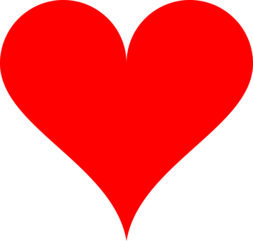 Love clipart watercolor. Heart computer icons wikimedia