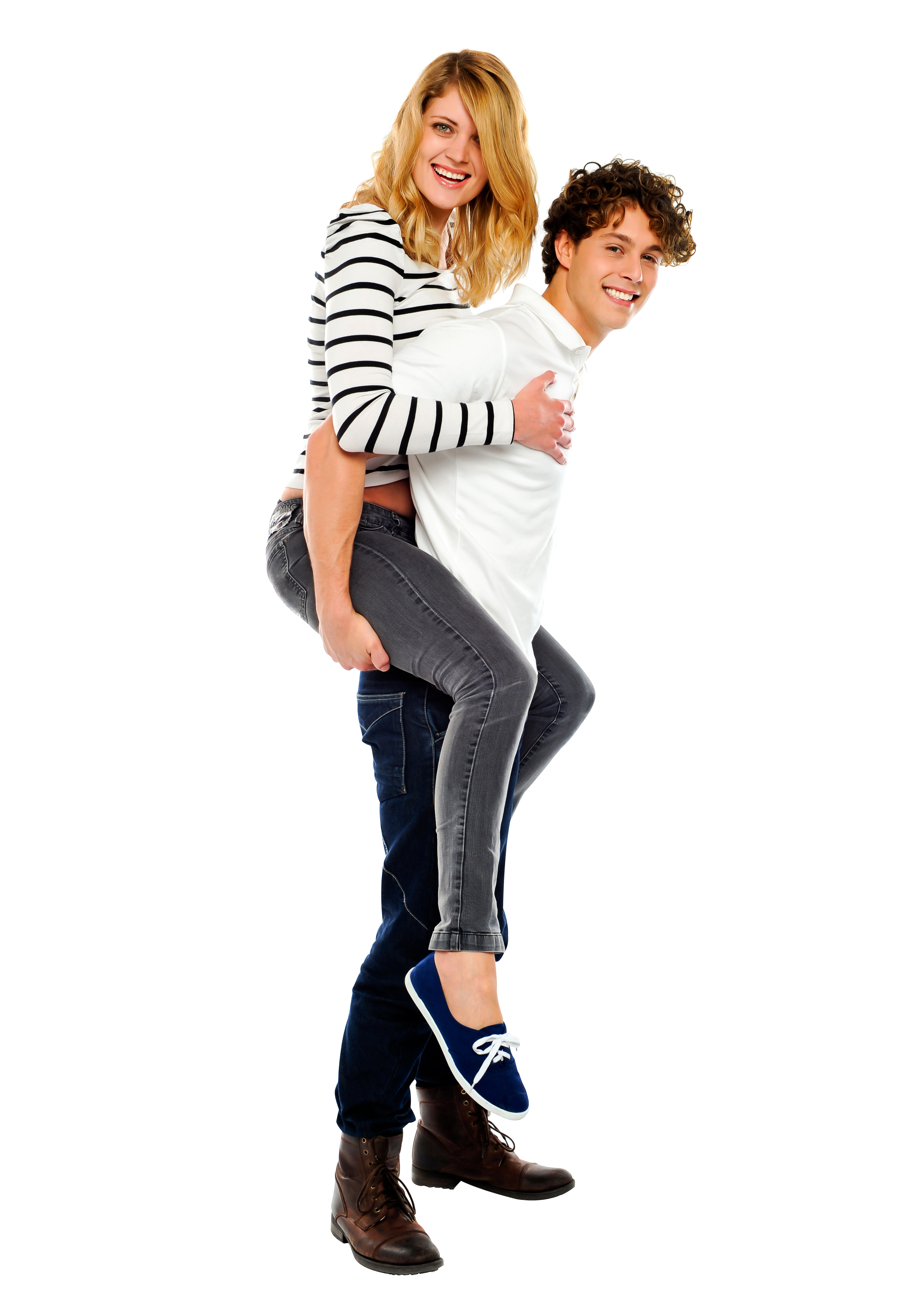 Love couple png. Image purepng free transparent