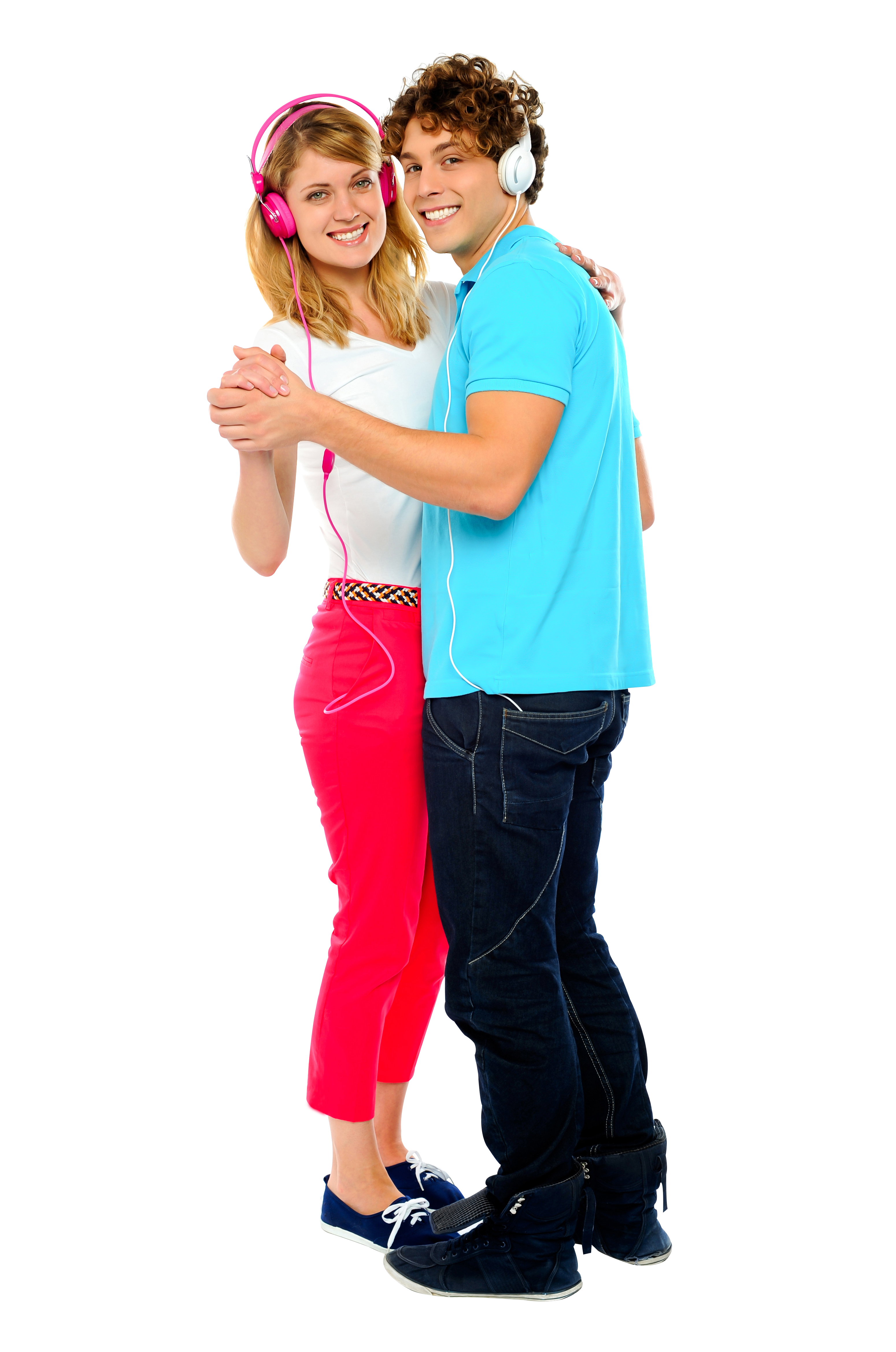 Love couple png. Image play