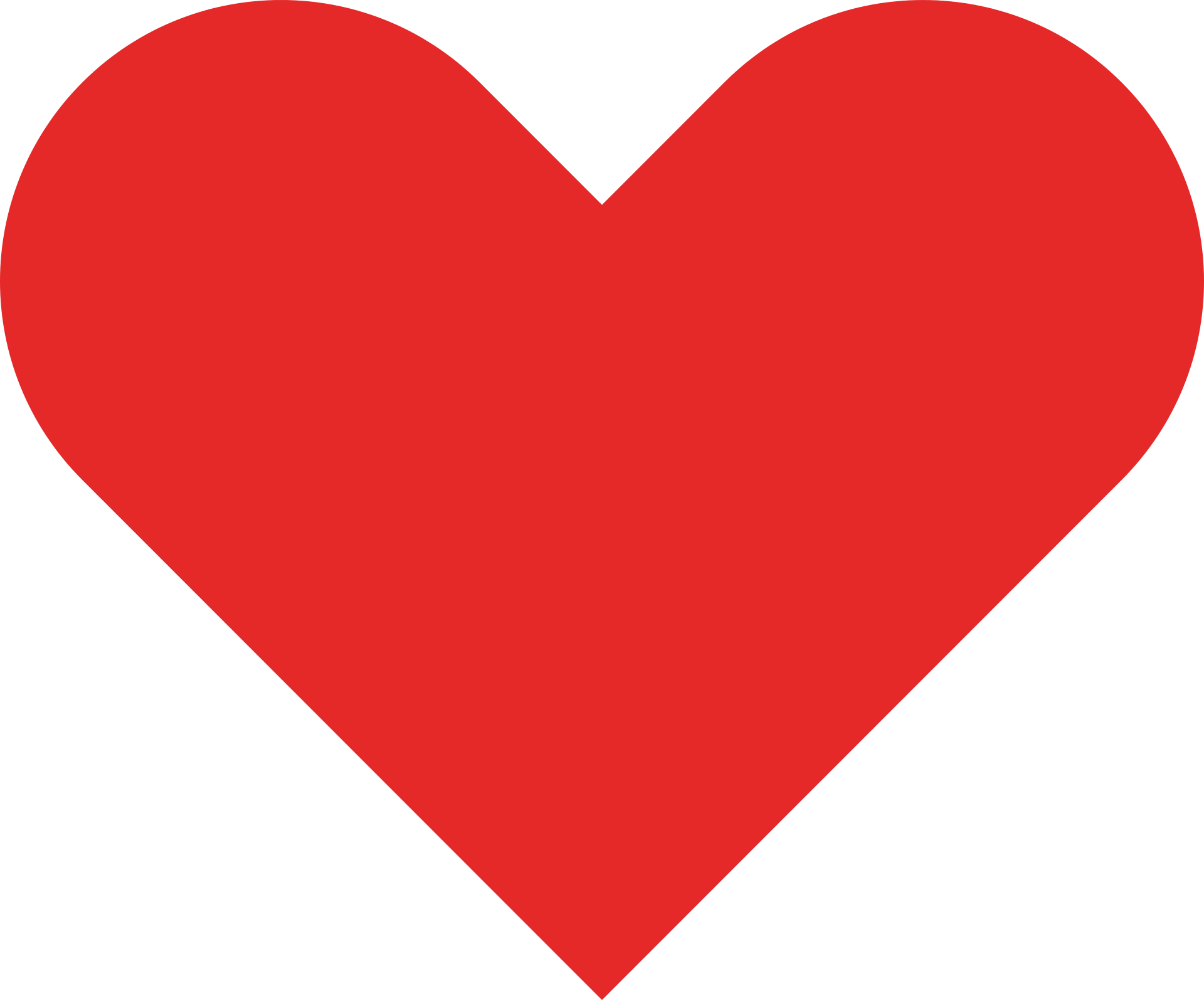 Love heart png. File symbolic wikimedia commons