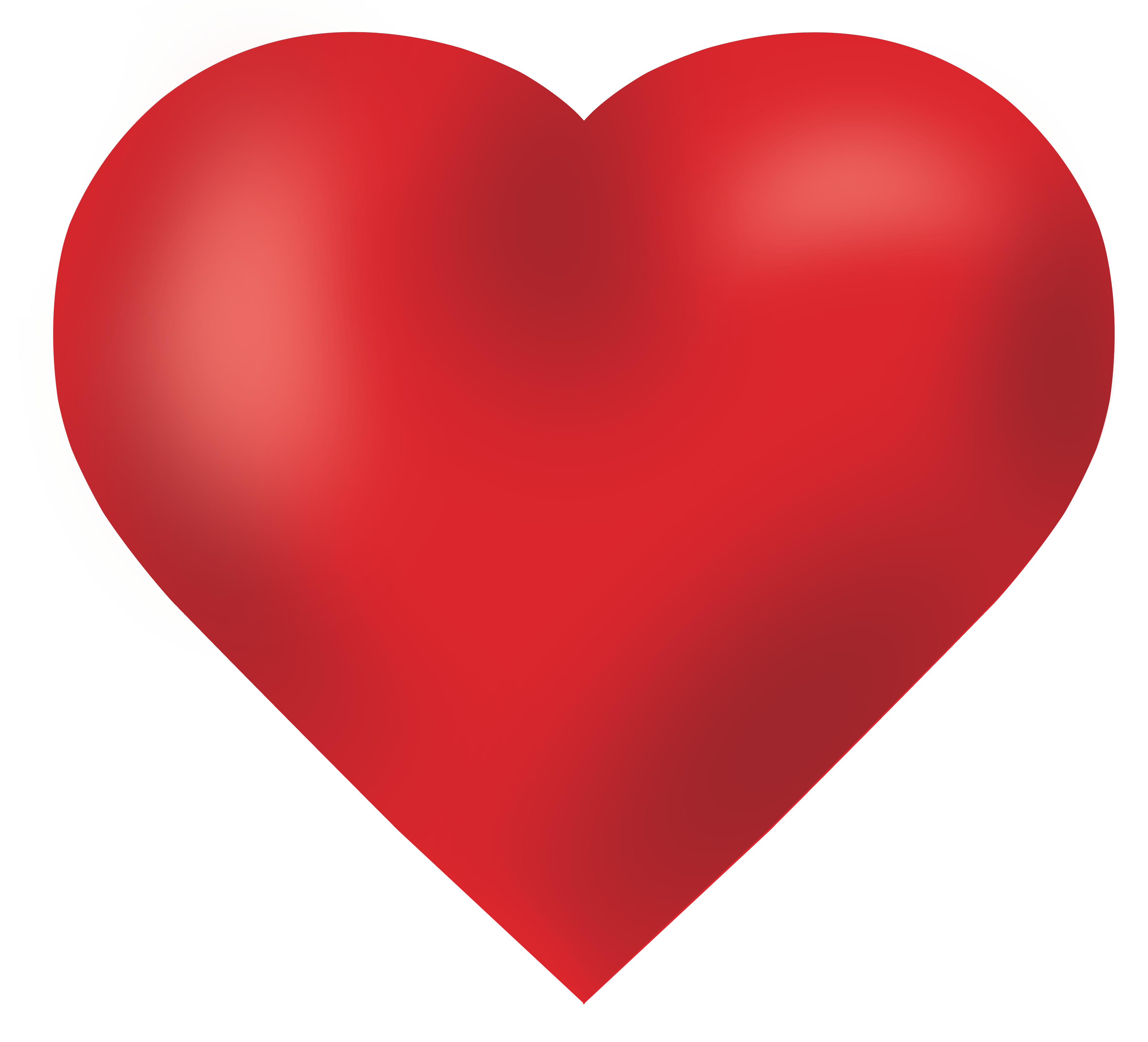 Png love. Heart transparent pictures free