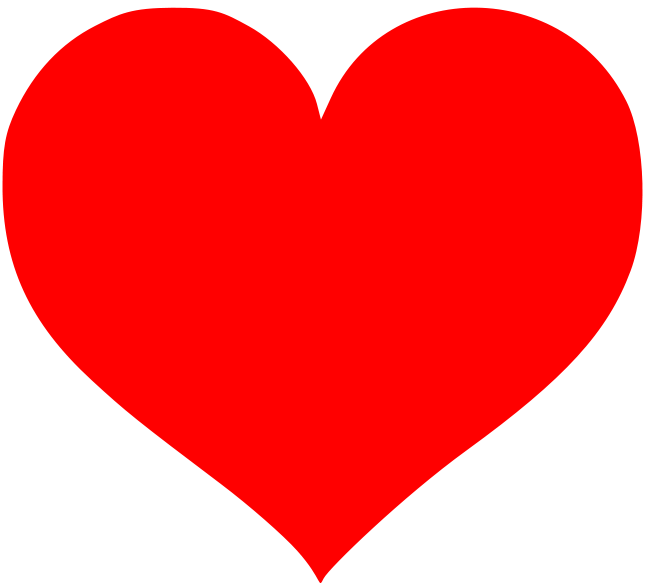 Love logo png. File heart svg wikimedia