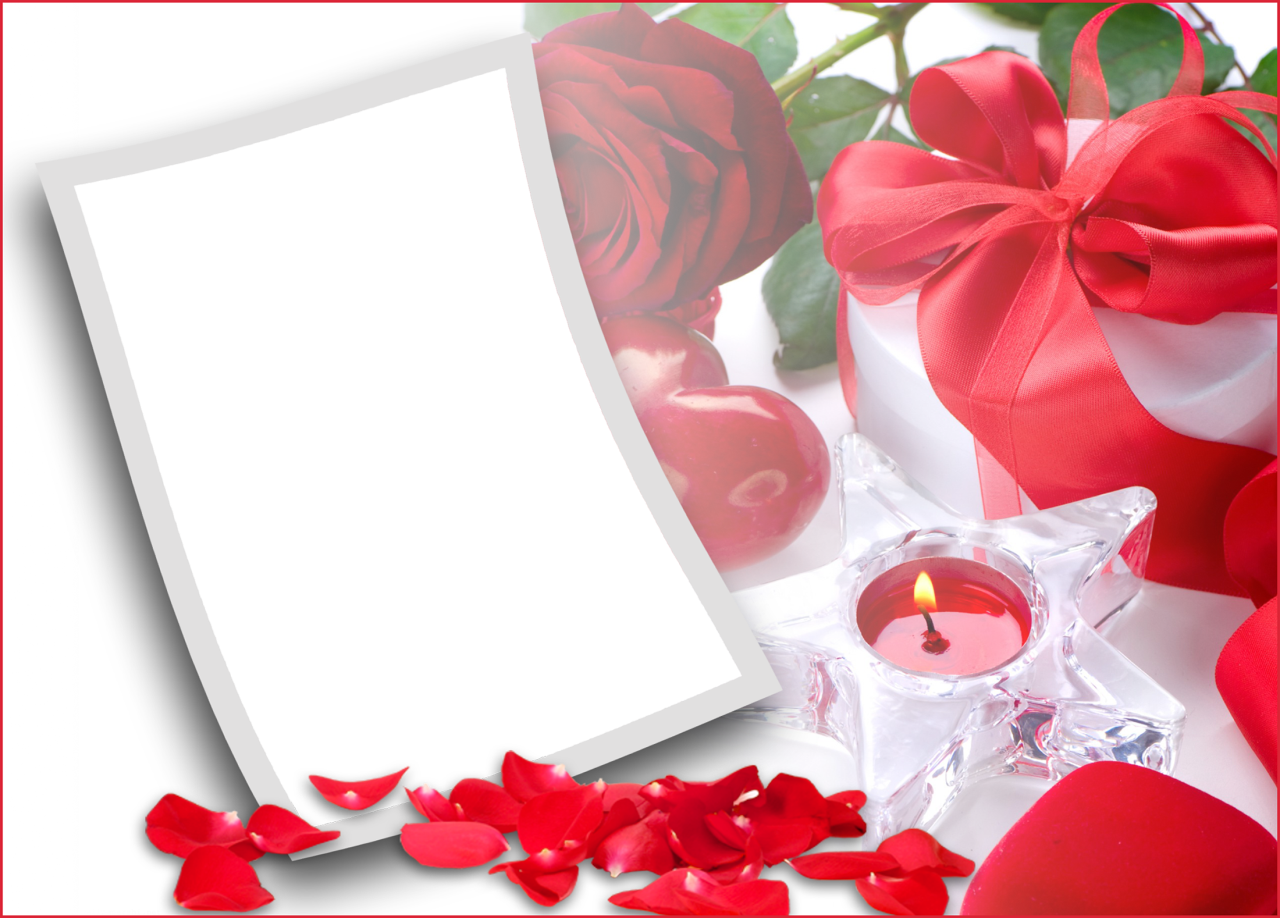 Love frame png. Romantic photo free icons