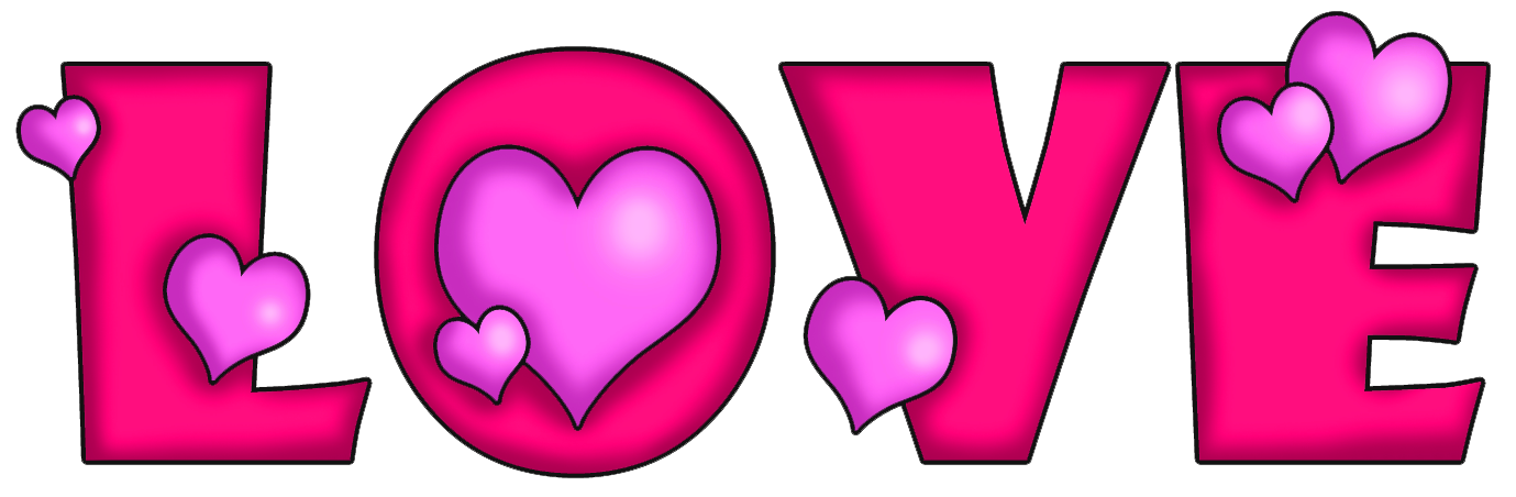 Love pink png. Picture gallery yopriceville high