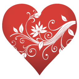 Love png file. Vector clipart psd peoplepng