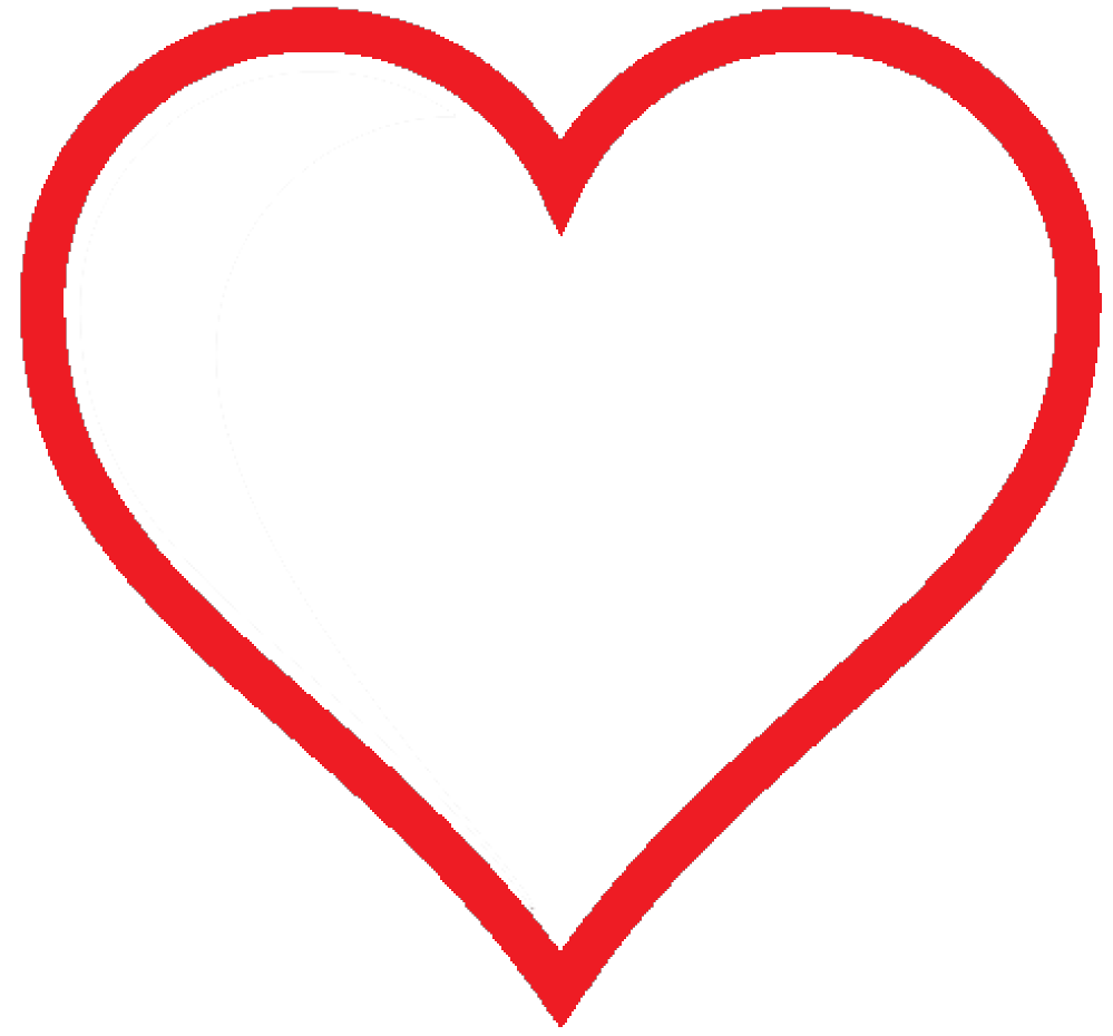 Love png file. Images free download