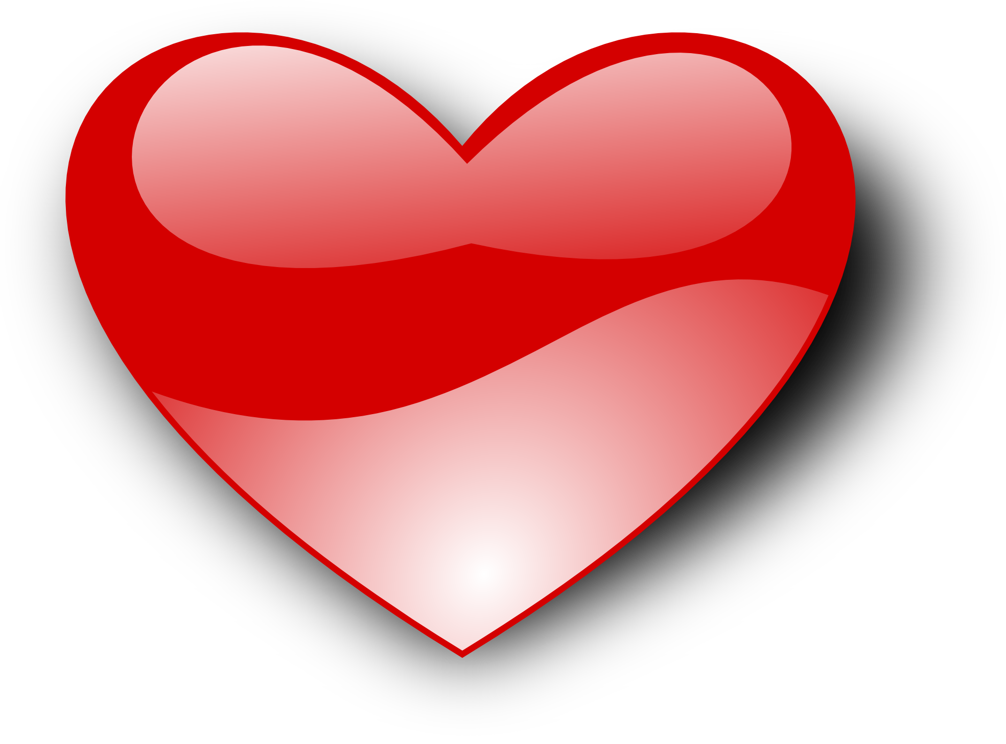 Love png image. Transparent images all pic