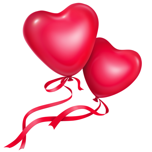 Love png image. Images free download