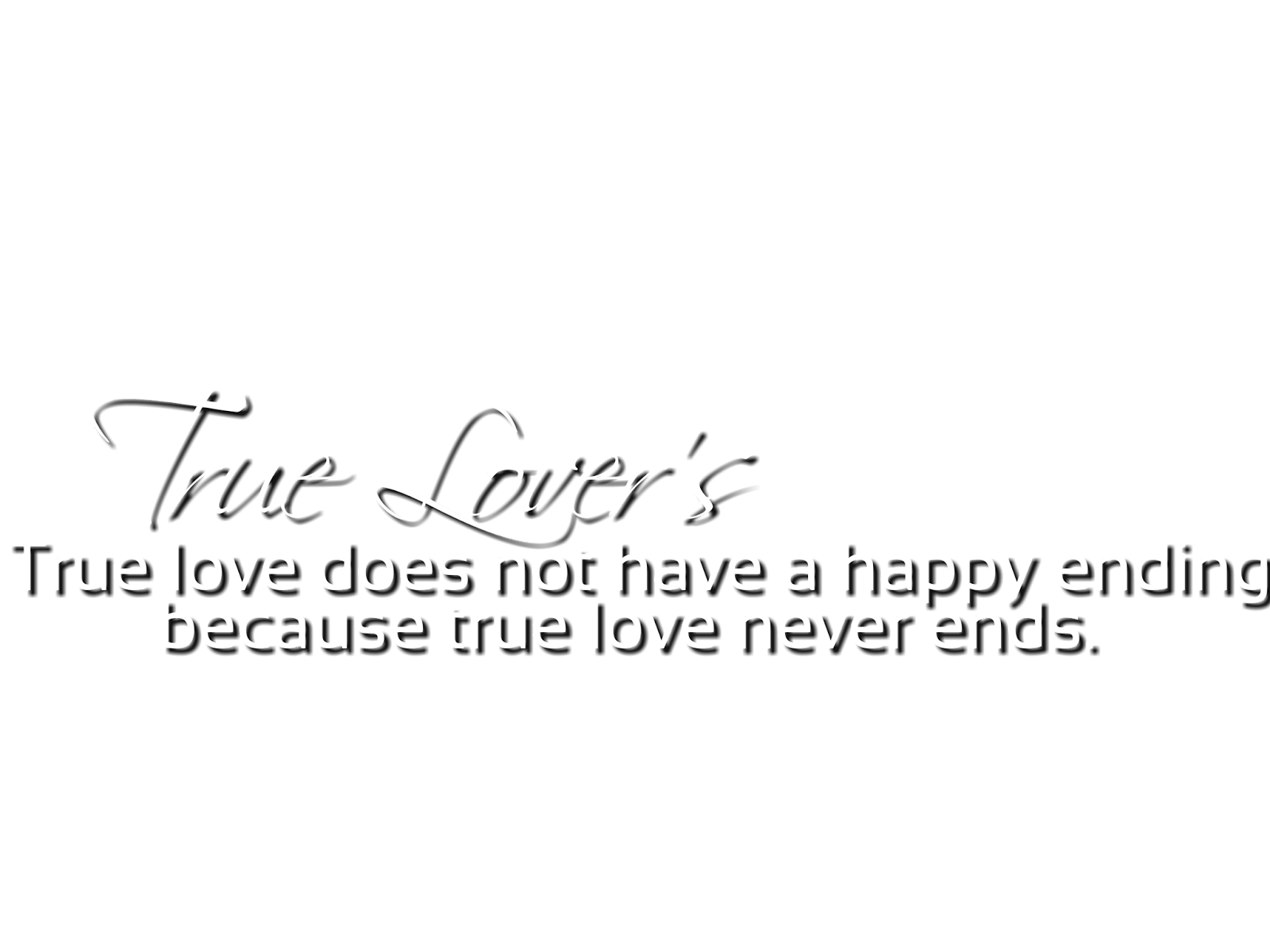 Love png text. Editing cafeteria by awara