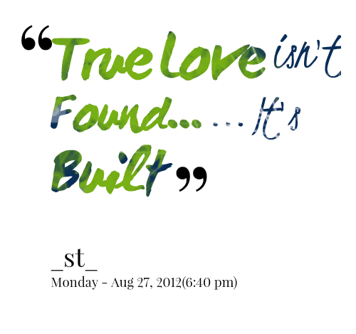 Love quote png. Quotes pictures and images