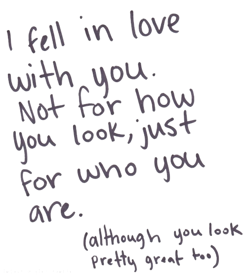 Love Quotes For Him Transparent Png Clipart Free Download Ya
