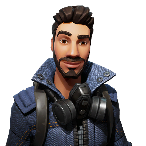 Image rare fortnite wiki. Love ranger png png library stock