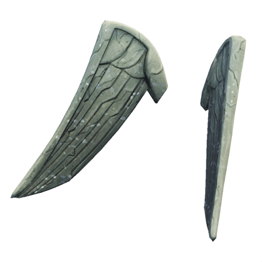 Love ranger png. Wings back bling backpacks