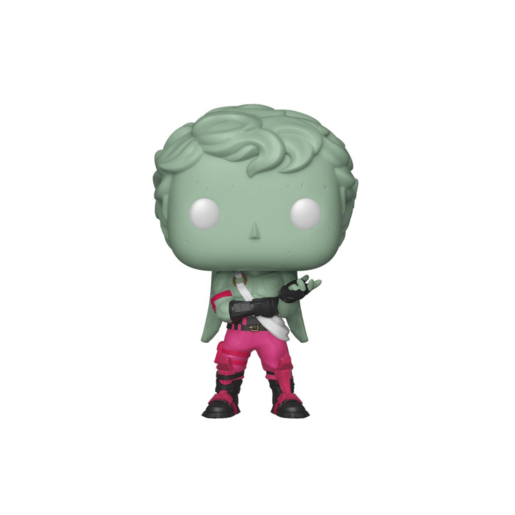 Love ranger png. Funko pop games fortnite
