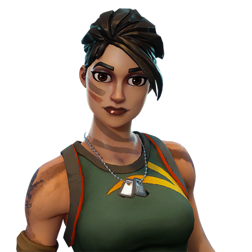 Love ranger png. Daily cosmetic sales apr