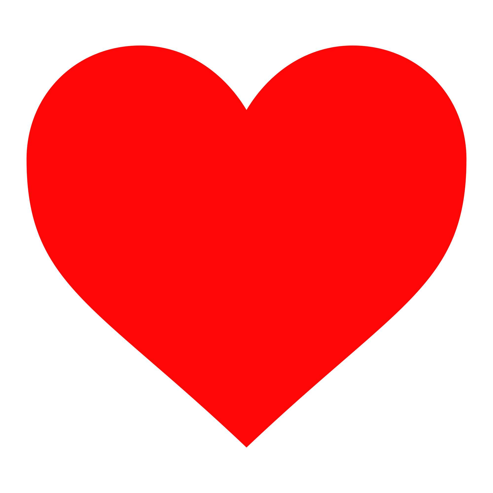 Love sign png. File heart coraz n