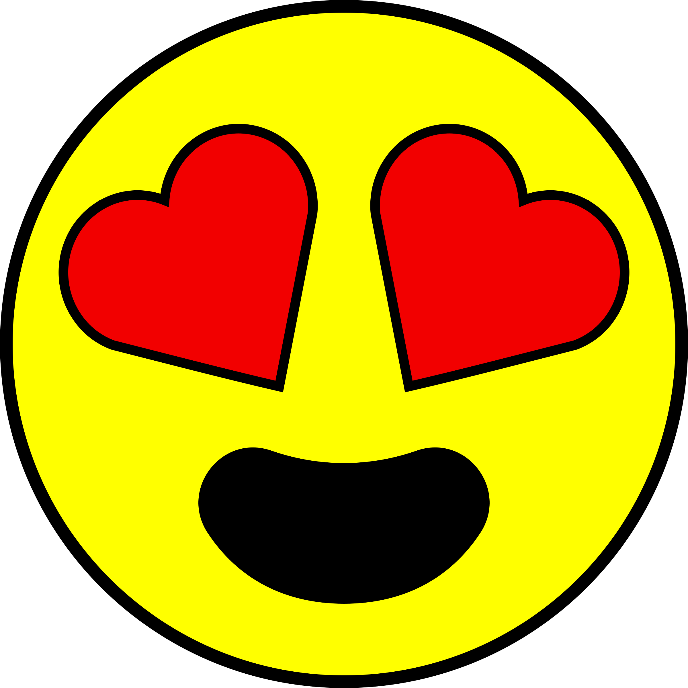 Love smiley png. Icons free and downloads