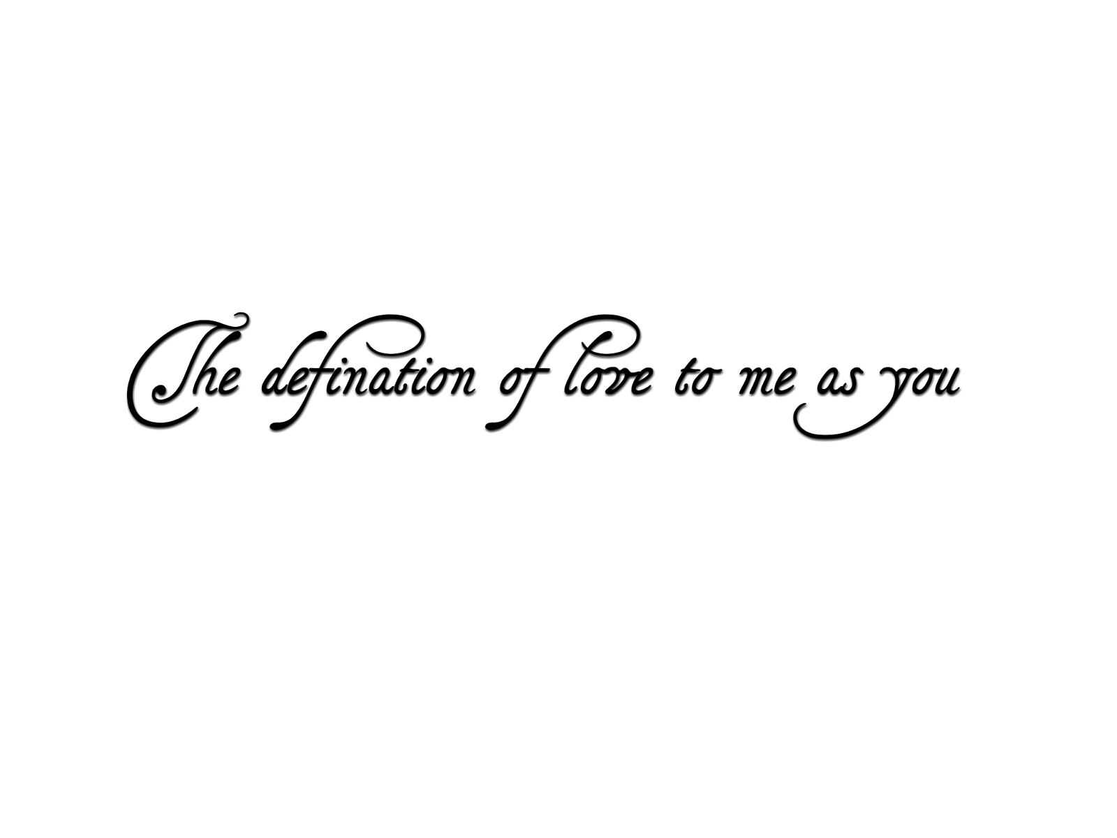 Couple royal editing world. Png text new png transparent stock