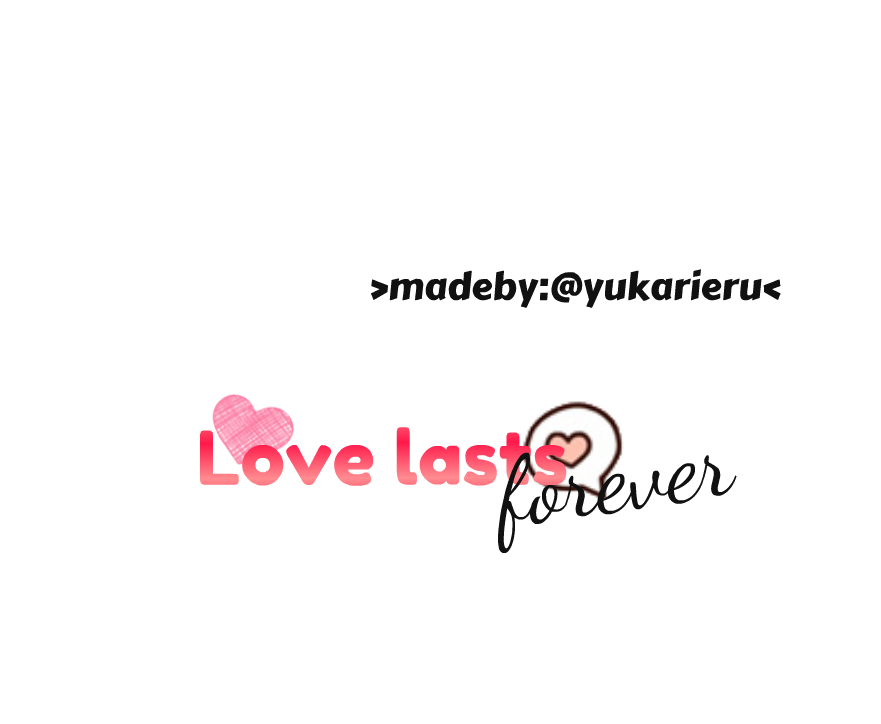 Love transparent images all. Text png hd clipart freeuse library