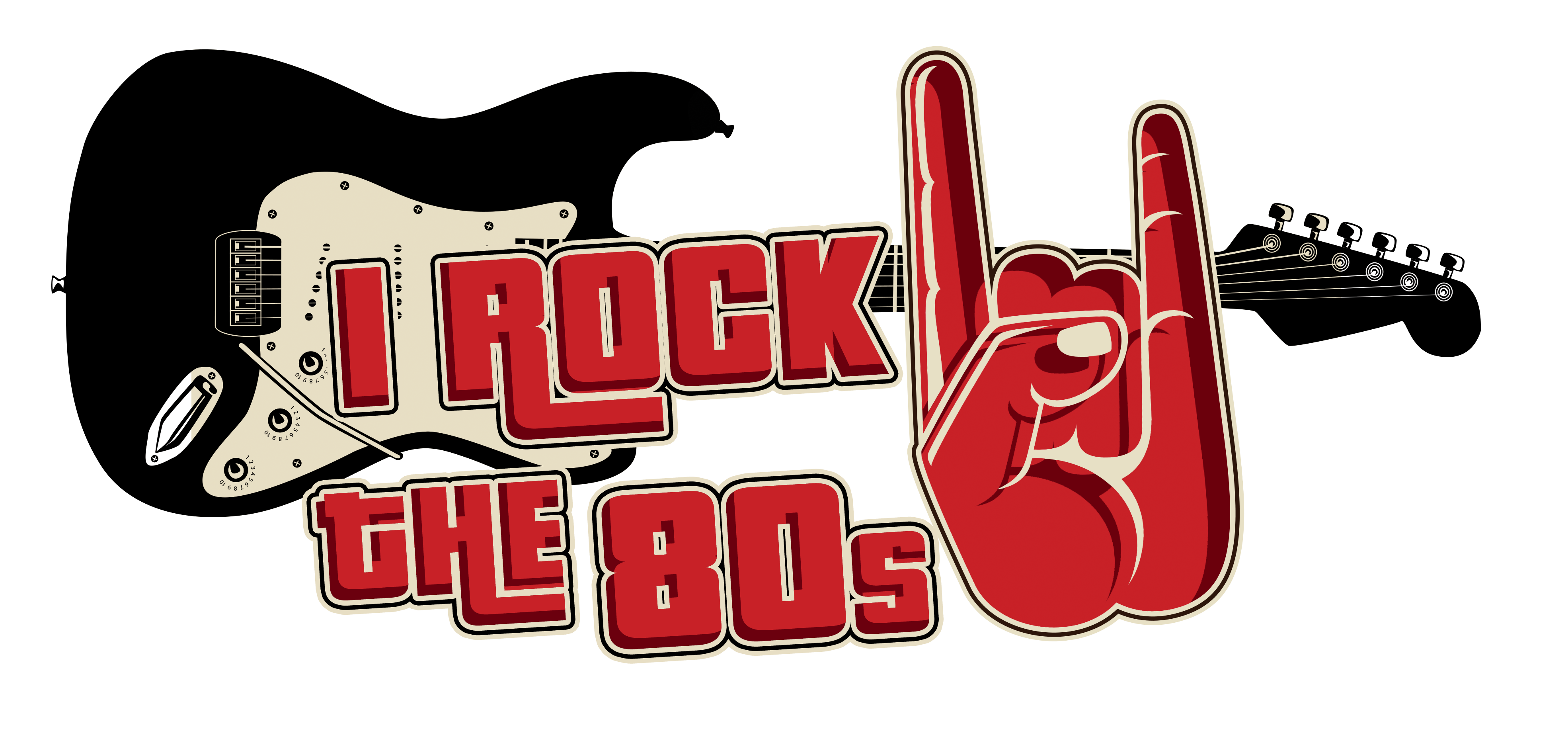 Loverboy band logo png. I rock the s