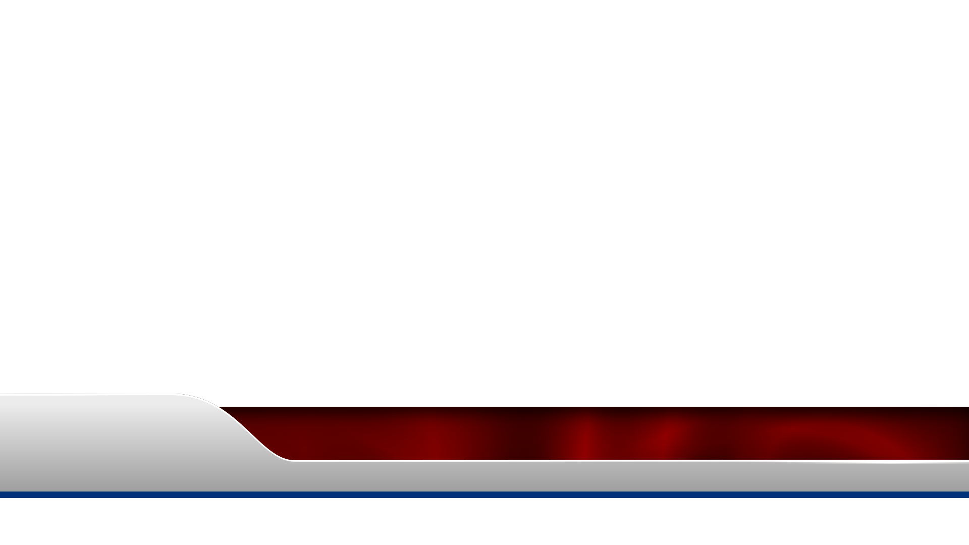 News lower third png. Red unlimited free stock